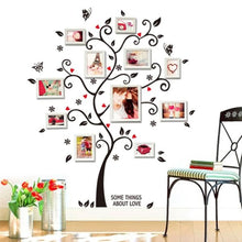 Load image into Gallery viewer, Living Room Bedroom Photo Frame Wall Art