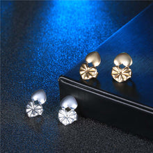 Load image into Gallery viewer, Magic Gold Plated Earrings
