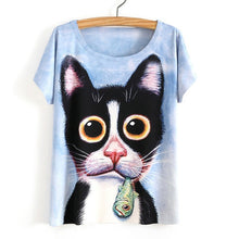 Load image into Gallery viewer, 26 Styles Super Cute Tops