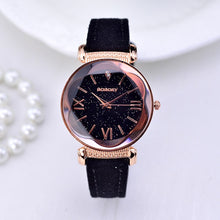 Load image into Gallery viewer, Bling Bling Fashion & Elegant Women Watch
