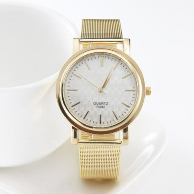 Estylo 2019 New Luxury Casual Watch