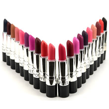 Load image into Gallery viewer, Matte Lipstick For Lips Waterproof Long Lasting