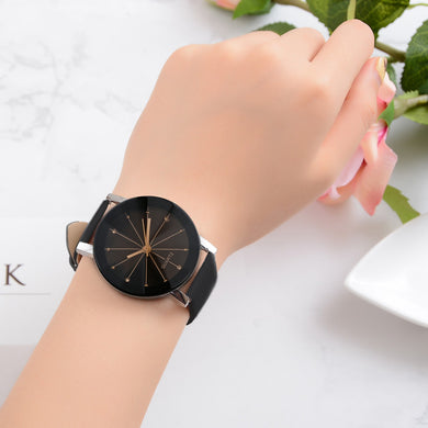 2019 Luxury Wrist Watch Men/Women