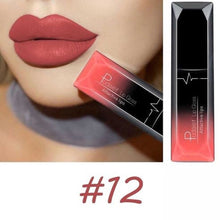 Load image into Gallery viewer, Glossy Matte Lipstick