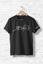 365 Signature Short Sleeve T-Shirt