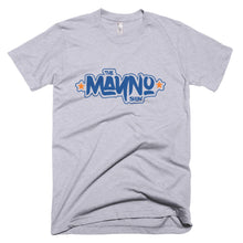 The Mayno Show Short-Sleeve T-Shirt