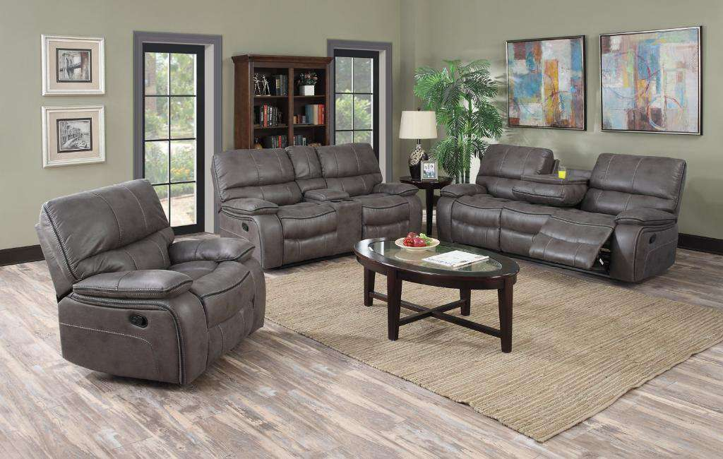 Corrine Sofa Set - Richicollection Furniture Warehouse