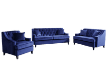 Load image into Gallery viewer, Reece Honore Sofa Set - Richicollection Furniture Warehouse