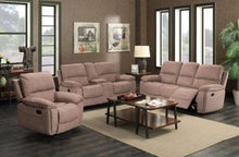 Load image into Gallery viewer, Excel Sofa Set - Richicollection Furniture Warehouse