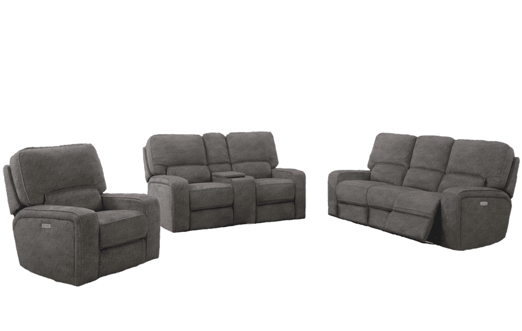 Phoenix Sofa Set - Richicollection Furniture Warehouse