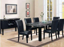 Load image into Gallery viewer, Mackenzie Dining Table Set - Richicollection Furniture Warehouse