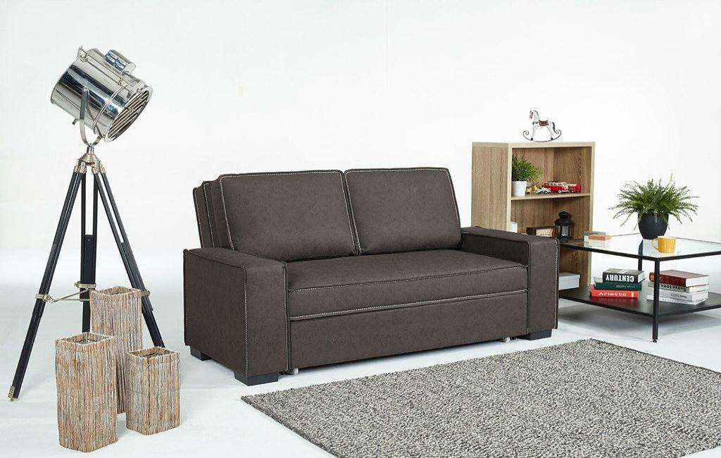 Dylan Sofa Bed - Richicollection Furniture Warehouse