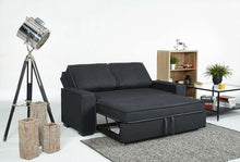 Load image into Gallery viewer, Dylan Sofa Bed - Richicollection Furniture Warehouse