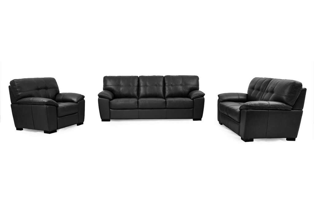Sarnia Sofa Set - Richicollection Furniture Warehouse