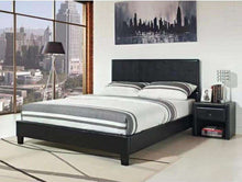 Load image into Gallery viewer, Tuscany Bedframe - Richicollection Furniture Warehouse