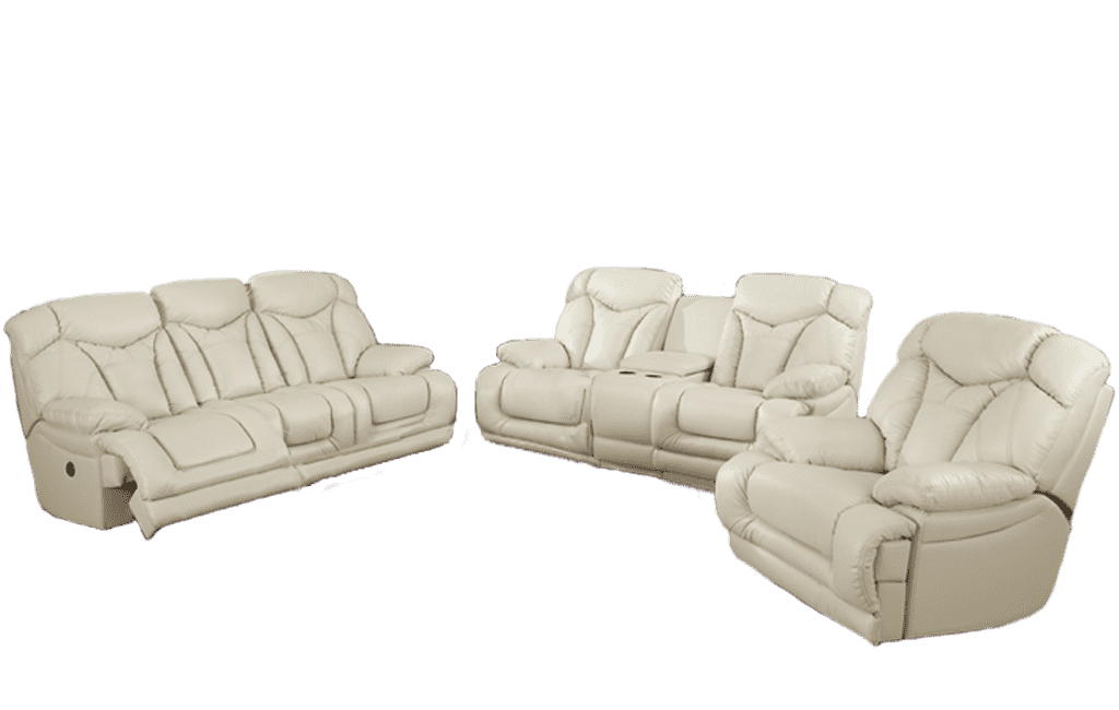 Highland Sofa Set - Richicollection Furniture Warehouse