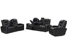 Load image into Gallery viewer, Superman Sofa Set - Richicollection Furniture Warehouse