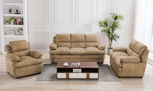 Load image into Gallery viewer, Allen Sofa Set - Richicollection Furniture Warehouse