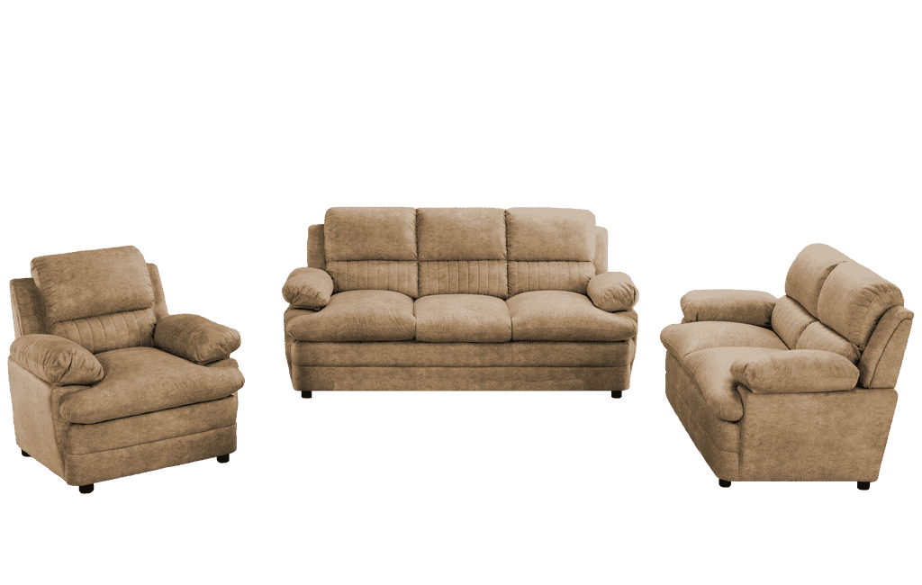 Allen Sofa Set - Richicollection Furniture Warehouse