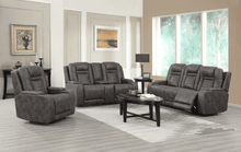 Load image into Gallery viewer, Tacoma Sofa Set - Richicollection Furniture Warehouse