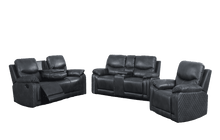 Load image into Gallery viewer, Albany Sofa Set - Richicollection Furniture Warehouse