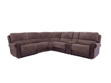 Load image into Gallery viewer, Chatham Sectional - Richicollection Furniture Warehouse