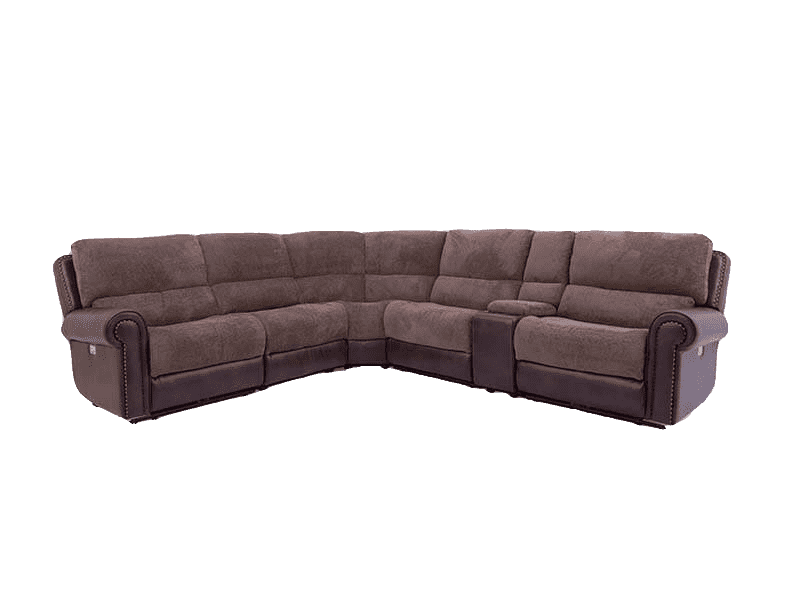 Chatham Sectional - Richicollection Furniture Warehouse