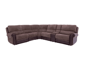 Chatham Sectional - Richicollection