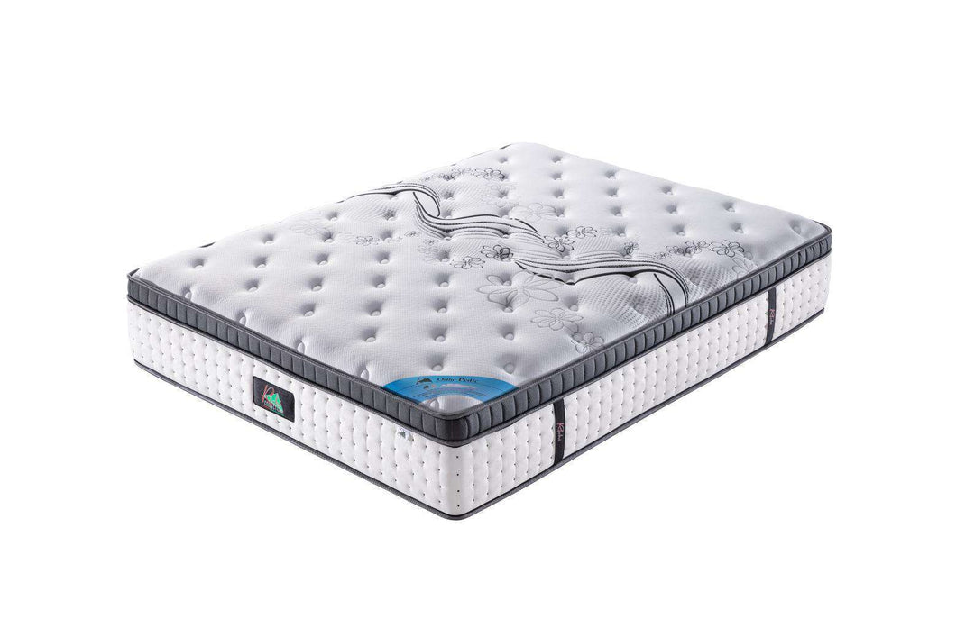 Orthopedic Mattress - Richicollection Furniture Warehouse