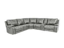 Load image into Gallery viewer, Kingston Power Sectional - Richicollection Furniture Warehouse