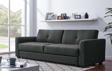Load image into Gallery viewer, Connor Sofa Bed - Richicollection Furniture Warehouse