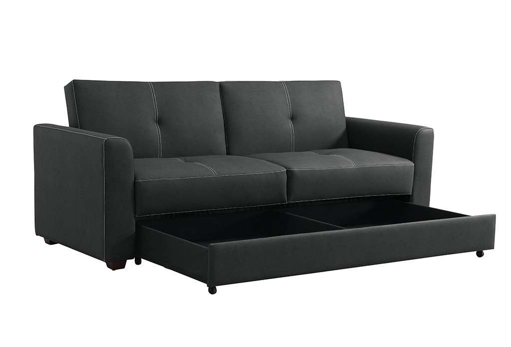 Connor Sofa Bed - Richicollection