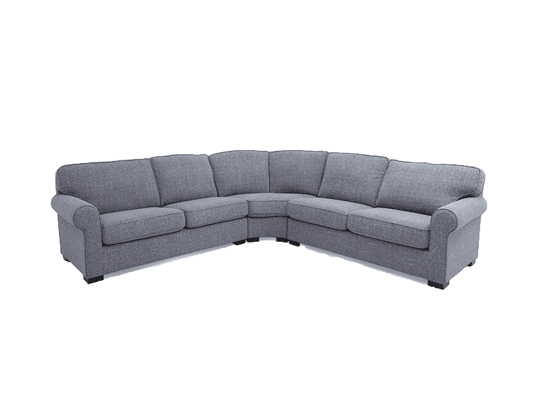 Markham Sectional - Richicollection Furniture Warehouse