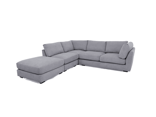 North Bay Modular Sectional - Richicollection Furniture Warehouse
