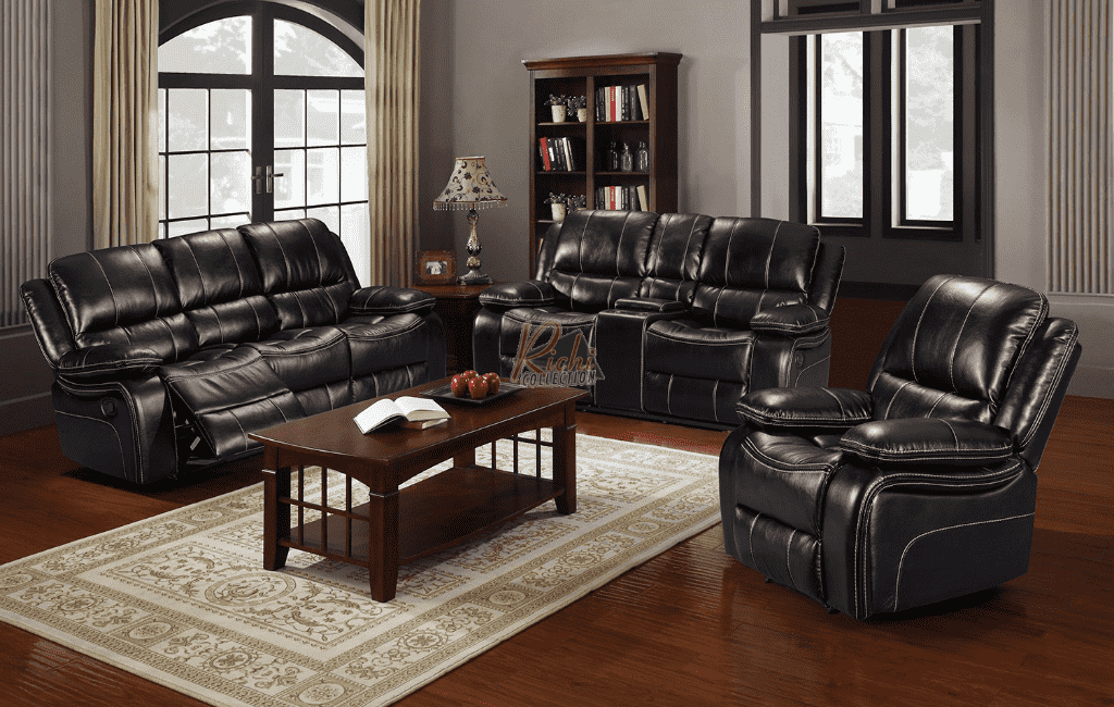 Summerset Sofa Set - Richicollection Furniture Warehouse