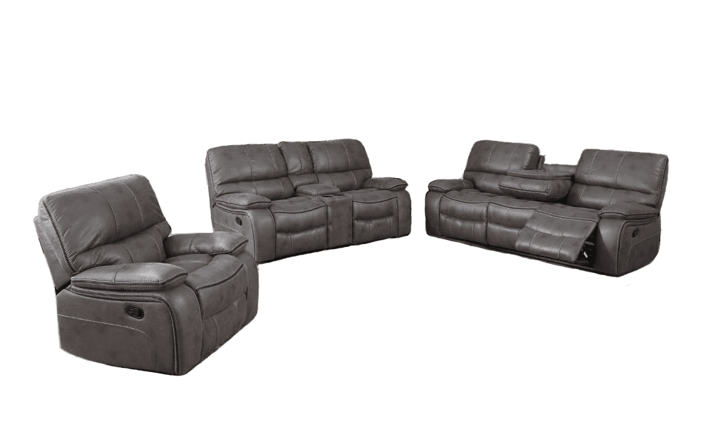 Corrine Sofa Set - Richicollection