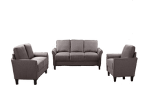 Load image into Gallery viewer, Daisy Sofa Set - Richicollection Furniture Warehouse