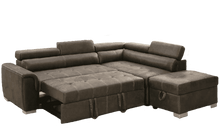 Load image into Gallery viewer, Ethan Sofa Bed - Richicollection Furniture Warehouse