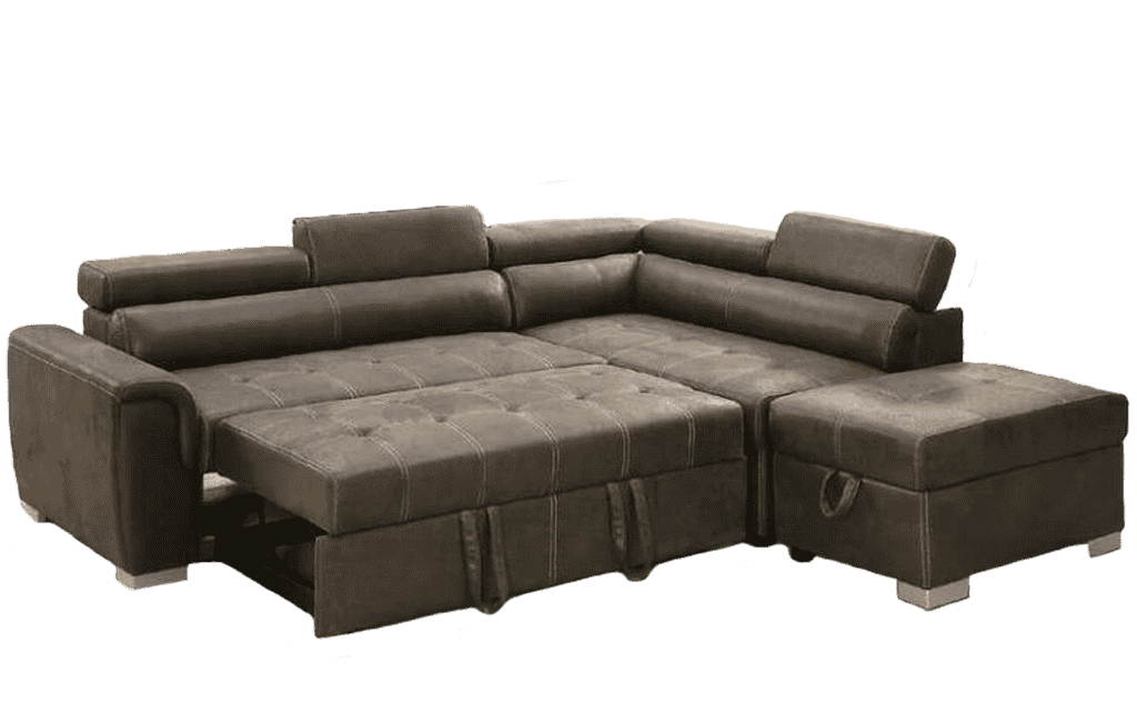 Ethan Sofa Bed - Richicollection Furniture Warehouse