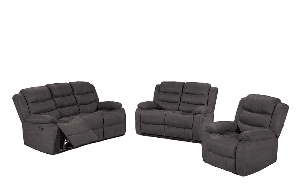 Simone Sofa Set - Richicollection Furniture Warehouse
