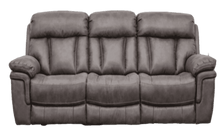 Load image into Gallery viewer, Soho Genuine Leather Sofa Set - Richicollection Furniture Warehouse