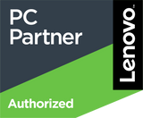Nine360 Lenovo Authorised Partners