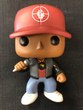 Load image into Gallery viewer, Funko Pop! Chuck D (Loose) #15
