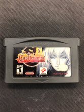Load image into Gallery viewer, GBA: Castlevania: Aria of Sorrow