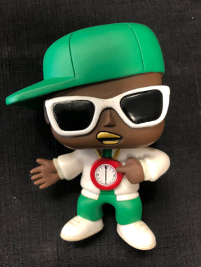 Funko Pop! Flavor Flav (Loose) #16
