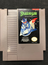 Load image into Gallery viewer, NES: Shadowgate