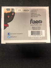 Load image into Gallery viewer, Funko Pop! Wreck it Ralph: Vanellope #03