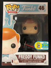 Load image into Gallery viewer, Freddy Funko (Kylo Ren) #46