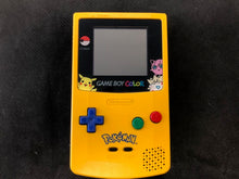 Load image into Gallery viewer, Pokemon Edition Game Boy Color