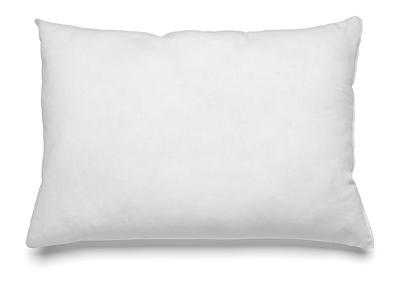 Hypoallergenic Pillow Subscription